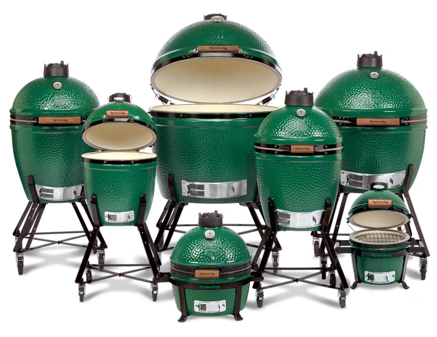 egg-family-all7-carriers-trans-1200-1024x769